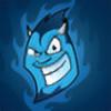 cornerofart's avatar