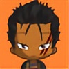cornershot's avatar