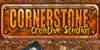 CornerstoneCreative