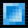 cornerthemouse's avatar