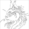 CORNET-Sylvain's avatar