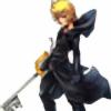 cornetlover's avatar