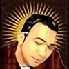 Cornett2's avatar