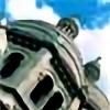 Cornfed82's avatar