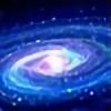 cornflakes1103's avatar