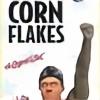 Cornflakes1991's avatar