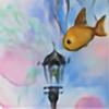 cornflower-sea's avatar