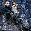 corniger-aries's avatar