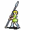 Cornininos's avatar