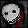 Cornis's avatar