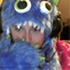 cornishmouse's avatar