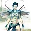 CornishRose's avatar