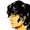 cornmomiji's avatar