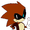 CornnflaekChungus's avatar