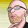 CornSCArt's avatar