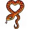 Cornsnake88's avatar