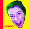 corntate's avatar