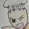 CornusKousa's avatar