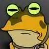 Cornuthaum's avatar
