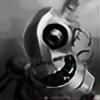 cornwainer's avatar