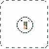 CornWheel's avatar