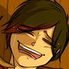 Corny-Jaeger's avatar