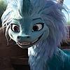 Corny99's avatar