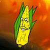 CornyCartoons's avatar