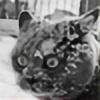 cornycat's avatar