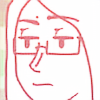 CornyMistick's avatar