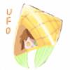 cornyu's avatar