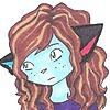 Coro-Yuki's avatar