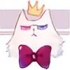 Coro96's avatar