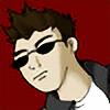 Coroidan's avatar