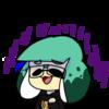 CoroikaWeeb's avatar