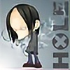 coroistiz's avatar