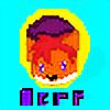 CorolinaKat's avatar