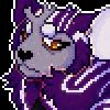 Coron-Whiteback's avatar