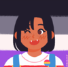 Corona341's avatar
