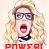 CoronaBerenike's avatar