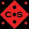 Coronach-Stock's avatar
