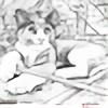 coronadopublicidad's avatar