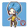 Coronaile's avatar