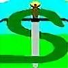 Coronal-Loop's avatar