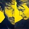 coronanao770's avatar