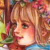 Corone88's avatar