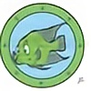 CoronelBottino's avatar