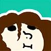 coronelcoscacho's avatar