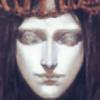 Coronin's avatar