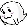 coronouslag's avatar